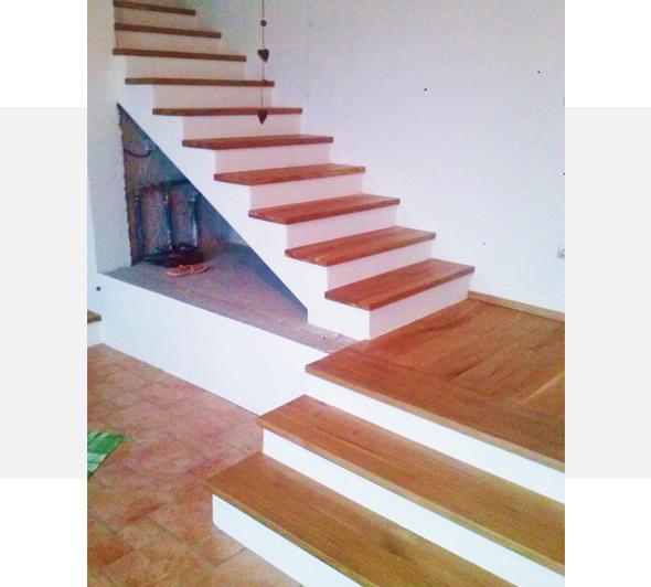slike-stopnice